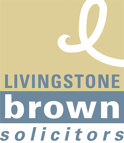Livingstone Brown Solicitors